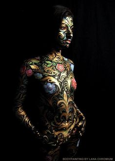 Embedded image permalinkThe Mechanical Doll #bodypainting #cosplay #sdcc #SanDiego #SDCC2014 #ComicCon2014 #ComicCon #cosplayer #bodyart bodyart, bodypainitng, bodypainter, San Diego, San Diego bodyart, San Diego bodypainter, Lana Chromium, artbychromium, Art by Lana Chromium, paint, makeup San Diego, costumes