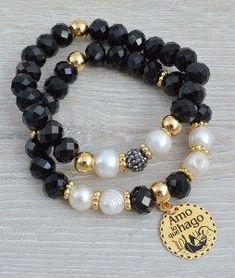 DSC_03006 #handmadejewelry