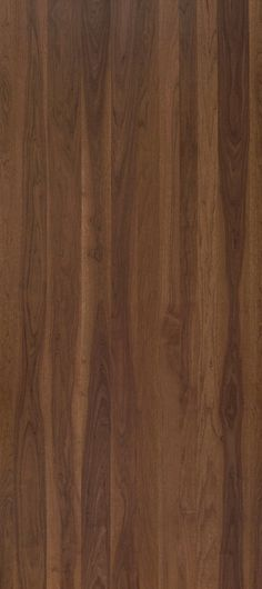 "Smoked_Walnut - SHINNOKI Real Wood Designs. Would be great accent in a kitchen design...2"" thick shelving.."