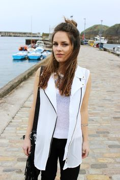 The Little Magpie: http://asos.to/15Z8cSW