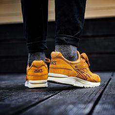 "ASICS GEL LYTE V """" 13000 @sneakers76 store online (link in bio) @asicstigerhq @asics_addict #asics #gellyte #gellytev #gel photo credit #sneakers76 #teamsneakers76 #sneakers76hq #instashoes #instakicks #sneakers #sneaker #sneakerhead #sneakershead #solecollector #soleonfire #nicekicks #igsneakerscommunity #sneakerfreak #sneakerporn #sneakerholic #instagood"