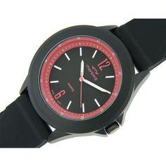 MU-365 Reloj Pulsera Montreal para caballero.