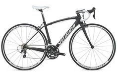Specialized Amira Comp C2 2014 Women's Road Bike LOVE this!!