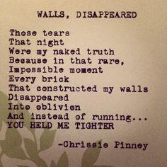 Freckles Poem
