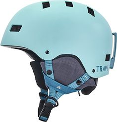 $40 Traverse Sports Dirus Convertible Ski & Snowboard/Bike & ... https://www.amazon.com/dp/B01K47WCU4/ref=cm_sw_r_pi_dp_x_gnPWzbADGYNDF