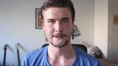 Joonas Putti, a physiotherapy student from Laurea won the contest and was awarded with an iPhone 5s. Note: The audio is in Finnish.