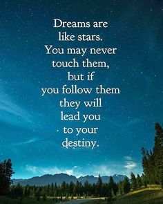 sometimes you need inspiration to achieve your dreams which can be found in few simple words of wisdom (Motivation quotes, success quotes or life quotes) Inspiring Quotes, Great Quotes, Quotes To Live By, Me Quotes, Qoutes, Daily Quotes, Wisdom Quotes, Motivational Quotes For Success Positivity, Quotes Positive