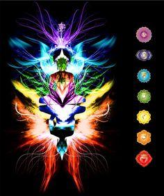 Activating-Oxytocin-The-Master-Hormone-for-Bliss-and-Bonding-Art-Chakras-by-Tikku.jpg (738×882)