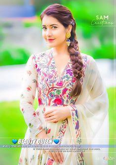 Beautiful Girl Photo, Cute Girl Photo, Beautiful Girl Indian, Beautiful Girl Image, Most Beautiful Indian Actress, Cool Girl, Stylish Girl Images, Stylish Girl Pic, Indian Bollywood Actress