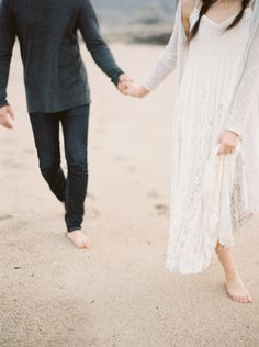 California Engagement Photography by Erich McVey Engagement Outfits, Beach Engagement, Engagement Couple, Engagement Shoots, Wedding Photography Poses, Wedding Photography Inspiration, Couple Photography, Proposal Photography, Wedding Inspiration