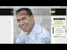 My Move From NMVT to the New MLSP Mastery program launching in 1 week... explained. >  Published on Jan 2, 2013    To join to go http://MLSPtrial.com. MLSP is coming out with a Brand New Mastery Program level that will be paying out $100 per person per month and as well as 100% commissions on their product sales. Giving you the opportunity to make $100 a month for people you refer as well as a ton of money off of products they buy inside the system.