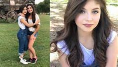 soy luna - Saferbrowser Yahoo Image Search Results