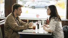 Ben Affleck and Liv Tyler. Jersey Girl.