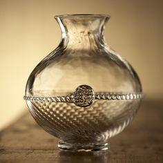 Juliska Vase