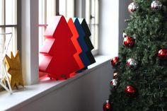 Pomysł na prezent - jakie upominki wręczyć swoim bliskim w te święta? 4 kroki do wymarzonego upominku lampa kevin prezent | christmas gifts ideas - kevin design lamp