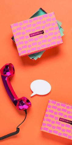 It's not too late to subscribe for your February 'Friendship'-themed Birchbox!