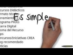 Editá tus preferencias en la nueva Web de Inevery Crea Argentina.