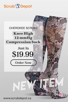 Whether you suffer from tired legs because you spend a lot of time standing or sitting, or suffer from more serious problems like swelling, varicose veins and venous disease, our Compression socks will make a difference. Fit Women, Women Wear, Support Socks, Cherokee Scrubs, Varicose Veins, Drip Dry, Scrub Tops, Stretch Pants, Hospitals