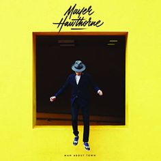 I just used Shazam to discover Love Like That by Mayer Hawthorne. http://shz.am/t311857322
