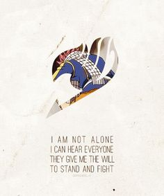 Fairy tail*^*