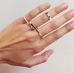 Khoshtrik - Jewelry, Fashion, Silver Jewelry