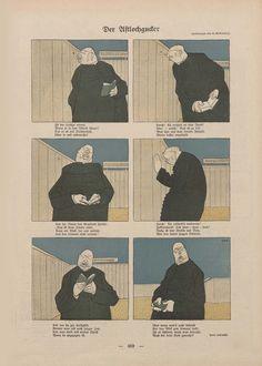 Olaf-1909-19_Page_15.jpg (1141×1600)