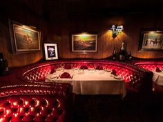Indian rock casino