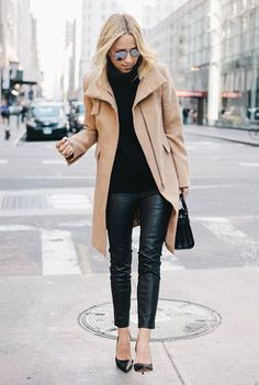 Fall and winter outfits inspiration ideas. Cute Winter Outfits, Fall Outfits, Casual Outfits, Party Outfits, Summer Outfits, Outfits Inspiration, Mode Inspiration, Fashion Inspiration, Style Work