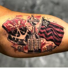 Tattoos, Football, Watercolor, Wall, Stomach Tattoos, One Piece Tattoos, Temple Tattoo, Lyrics, Hs Football
