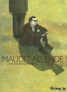 En 1970, la famille de Léo fuit le Chili pour l'Afrique du Sud, en opposition aux idées de Salvador Allende. Alors qu'il a été élevé dans le culte du général Pinochet, son héritage familial se fissure lorsqu'il se rend à Londres et rencontre des exilés de la dictature. Avec sa compagne, une journaliste française, il part enquêter sur la réalité historique auprès des bourreaux et des victimes.