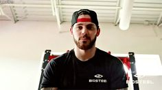 "stars-benn: """"Tyler Seguin - Man of Steel "" """
