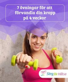 Best Weight Loss Tips in Just 14 Days If You want to loss your weight then make a look in myarticle. Best Weight Loss, Weight Loss Tips, Fitness Diet, Health Fitness, Body Fitness, Upper Abs, Best Ab Workout, Best Abs, How To Slim Down