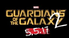 Guardians of the Galaxy Vol. 2 Takes on Three New Crew Members and a Really Big Ego