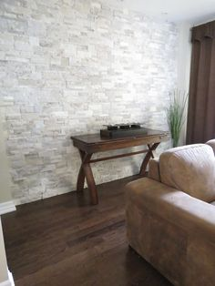 faux stone panel and natural stone siding for your home can be found at toronto stone selex stores lightweight manufactured stone and natural stone veneer