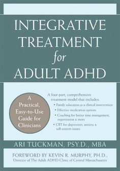 To Tell or Not to Tell? There are no absolute rules about whether you should tell someone about your ADHD, but there are some issues you should consider when making your decision. (10 minute podcast)