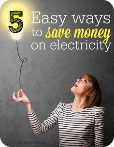 Power Saving Ideas for my Home http://www.ElectricSaver1200.com/blog/