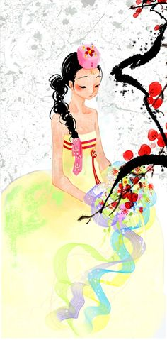 http://www.picturebook-illust.com/upload/b_img/org_38tjsiu_2008-12-23.jpg