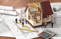 Choice Home Warranty, based in New Jersey, offers two levels of warranty coverage. http://www.homewarrantyreports.com/