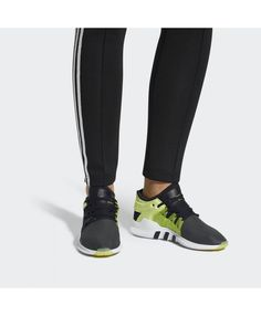 Find the newest adidas EQT release at the official adidas online store. Browse shoes and apparel in all available colors for both men and women and buy today. Sale Uk, Yellow Black, Adidas Women, Black Shoes, Frozen, Racing, Sneakers, Originals, Core