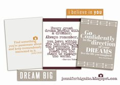 Source: These Little Wonders: DHD Digital Scrapbooking Day Blog Hop
