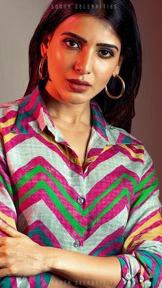 South Indian Actress Photo, Indian Actress Photos, South Actress, Best Actress, Indian Actresses, Tamil Actress, Samantha In Saree, Samantha Ruth, Beautiful Bollywood Actress