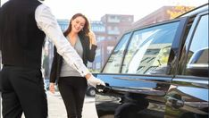 Want to know more about Car Rental with Driver? Exclusive Limo is introducing a blog about How Car Rental with Driver Service Pays You Rich Dividends. Check out this blog for more information. Luxury Car Rental, Luxury Cars, Vehicle Rental, Limo, Singapore, Vehicles, Searching, Check, Blog