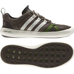 differently 325be 8e309 adidas Climacool Boat Lace