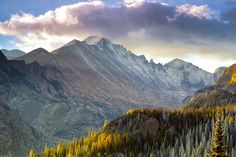 101+Of+The+Most+Beautiful+Hikes+In+Colorado