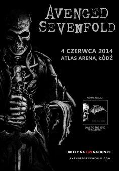 avenged_sevenfold_koncert-713x1024.jpg (713×1024)