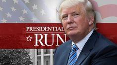 Full Speech: Donald Trump's Presidential Announcement  #GOP #Election2016 #Trump2016    http://www.realclearpolitics.com/video/2015/06/16/full_speech_donald_trumps_presidential_announcement.html…