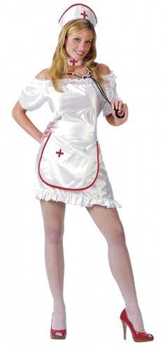 67 Best Uniforms Women S Costumes Images Costumes
