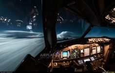 Airplane-Pictures.net - the best aviation photos online