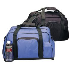 Preferred Nation The Original Sports Duffel Bag >>> Check this awesome product by going to the link at the image. (This is an Amazon Affiliate link and I receive a commission for the sales)