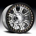 Inviscid Motorsports Sponsor - Raceline wheels. Thanks guys!